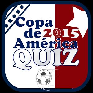 America`s Cup 2015 Quiz