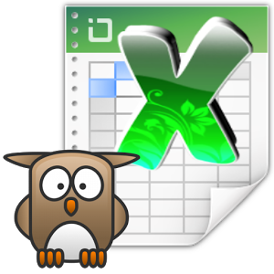 ExcelReader read MS Excel file