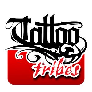 Polynesian Tattoo App