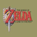 Zelda zelda classic download