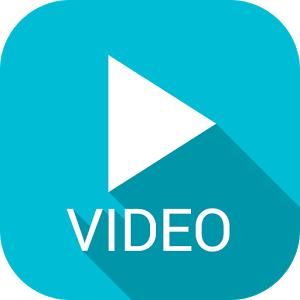 HD Video Player - Audio audio player video