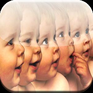 Picture Clone Guide