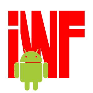 FG IAT Augmented Reality