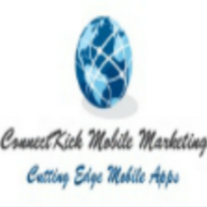 ConnectKick Mobile Web Apps