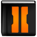 Black Ops 2 Complete Guide PRO