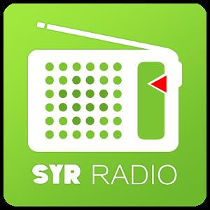 Syria Internet Radio