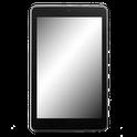 Nexus7 Mirror