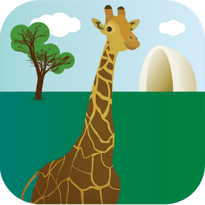 100 Zoo Animals for Kids