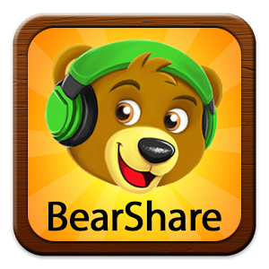 Bearshare Free Dating Site - projecterogon