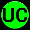 Omni Unit Converter Free