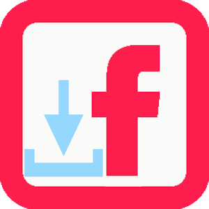 Video Downloader FaceB Video yuotube video downloader
