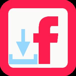 Video Downloader FaceB Video yuotube video downloader