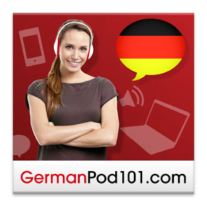 Learn German by Videos cdrom