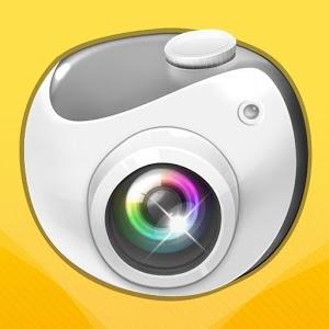 Camera360 Professional