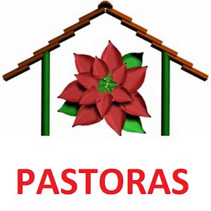 Pastoras Bienes Raíces