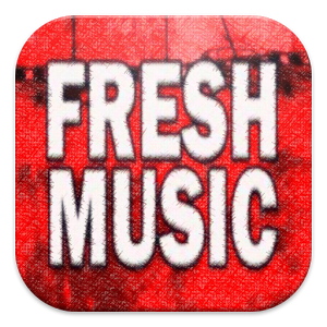 MP3 Fresh Music