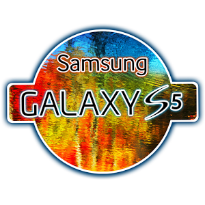 Galaxy S5 HD Wallpapers akkord galaxy wallpapers
