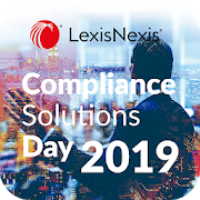 Compliance Solutions Day 2019