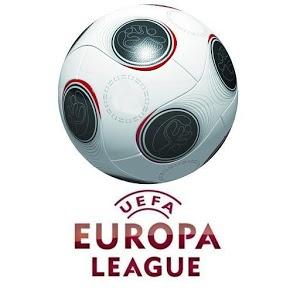 UEFA Europa League News