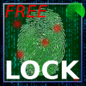 FingerPrint Lock fingerprint free lock