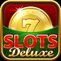 Slots Deluxe - Русский