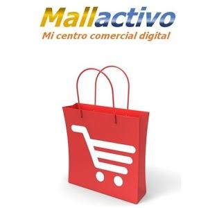 Mall Activo
