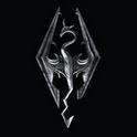 Skyrim Glitches & Tips