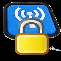 Top WiFi Password Breaker wireless password breaker