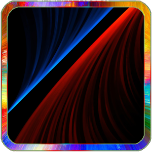 Galaxy Note 2 Wallpaper