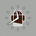 Android ICS Clock android clock information