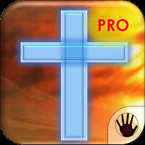 Holy Bible Verses PRO