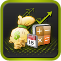 Expense Manager expense manager ringtones
