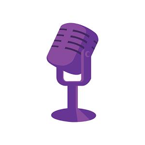 Karaoke List & Sing