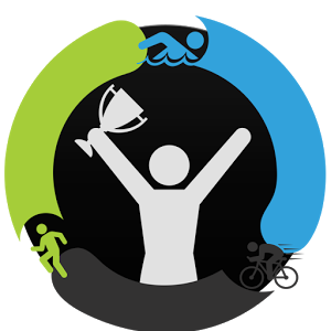 Triathlon Training: Track Your Workouts FREE on