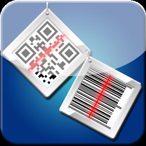 Best QR Barcode Scan