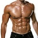 Maximum Muscle Workout Program