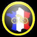 Tour de France Cycliste 2013