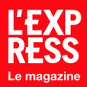 L`Express - Magazine