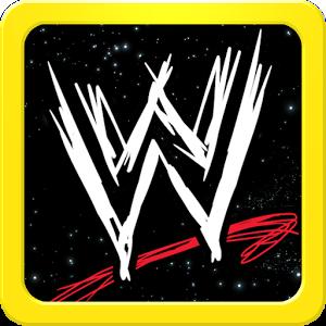 Wrestling Theme Songs 4