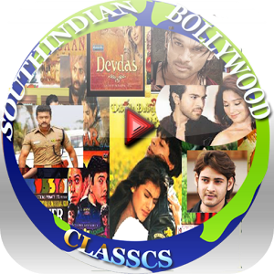 MOVIES INDIA - ALL OVER INDIA india sms