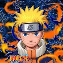 Naruto Live Wallpaper