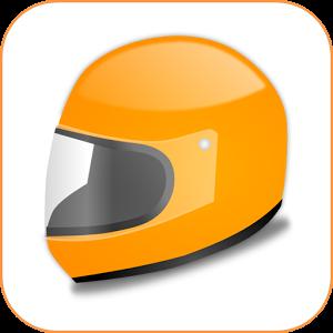 Teoriprov för Moped körkort AM