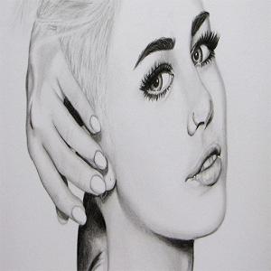 Miley Cyrus Fans Edition