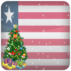 Liberia Xmas Online Radios
