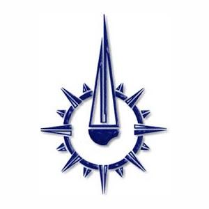Scuola Mare mare minecraftwiki
