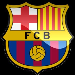 Barcellona live Soccer
