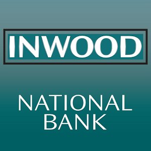 Inwood Bank Online Banking huntington bank online banking