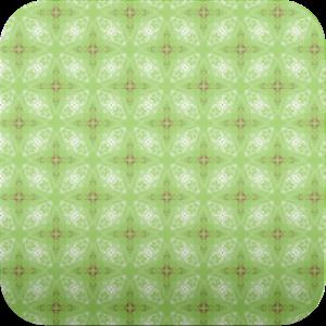 patterns wallpaper ver57 patterns wallpaper