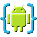 AIDE - Android Java IDE