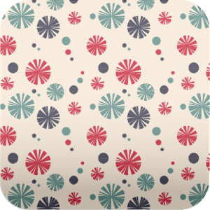 patterns wallpaper140
